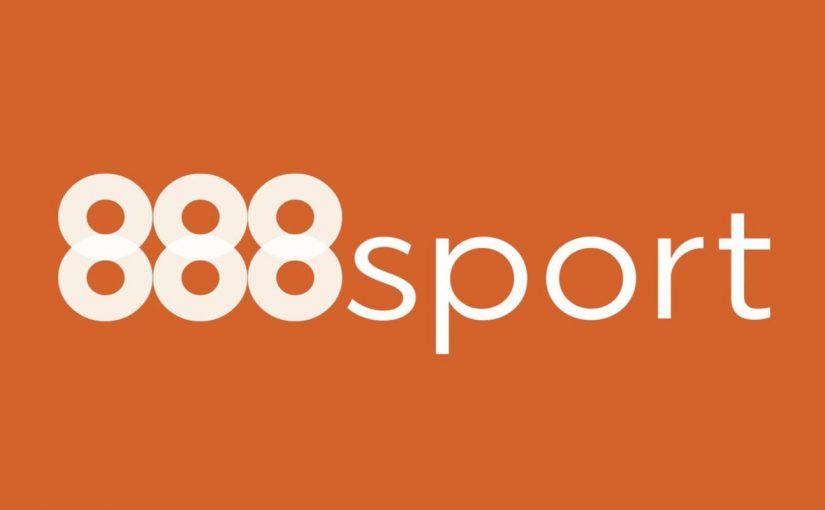 888 sport Bonuskode