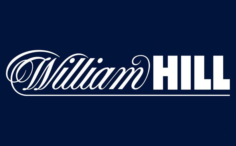 William hill Código de bono