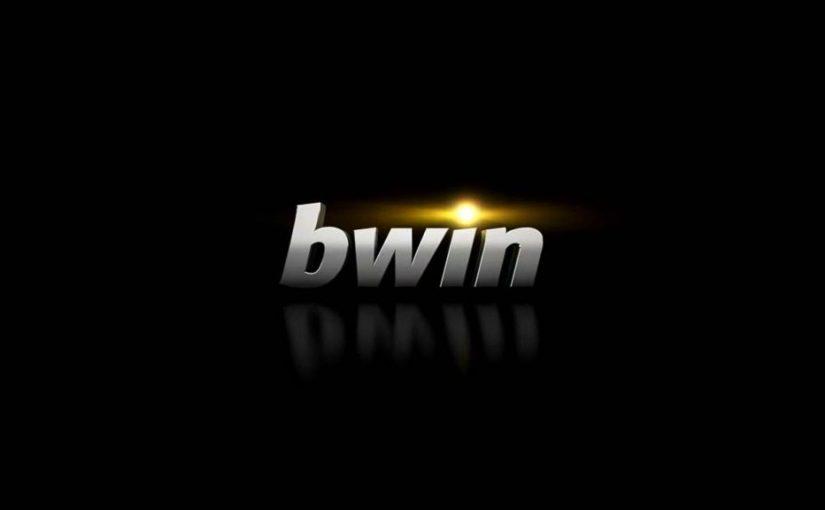 Bwin Código de bono